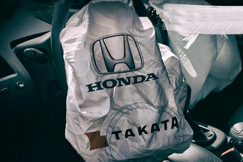 Honda-sap-trieu-hoi-gan-trieu-xe-de-sua-loi-tui-khi-1