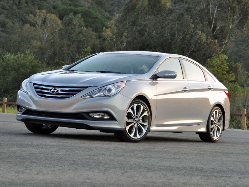 Hyundai-va-Kia-bi-yeu-cau-trieu-hoi-xe