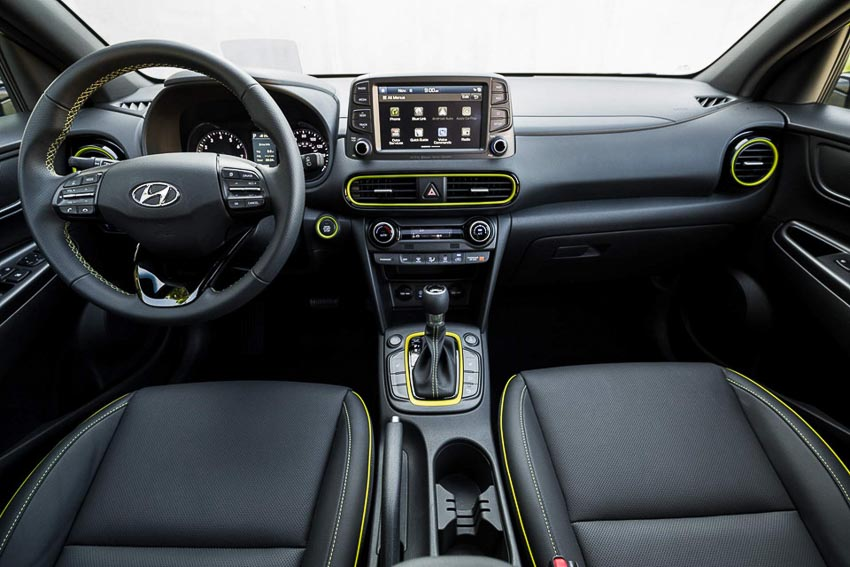 Hyundai-Kona-2019-nang-cap-trang-bi-them-tinh-nang-an-toan-3