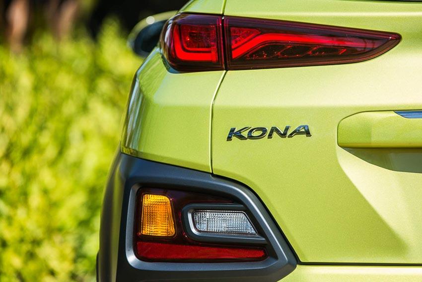 Hyundai-Kona-2019-nang-cap-trang-bi-them-tinh-nang-an-toan-5