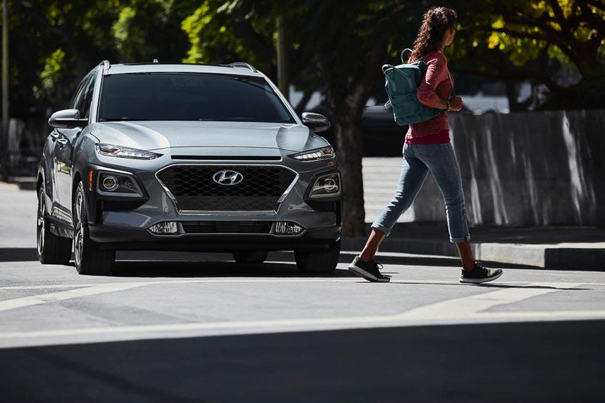 Hyundai-Kona-2019-nang-cap-trang-bi-them-tinh-nang-an-toan-6