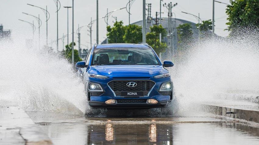 Hyundai-Kona-ban-duoc-415-chiec