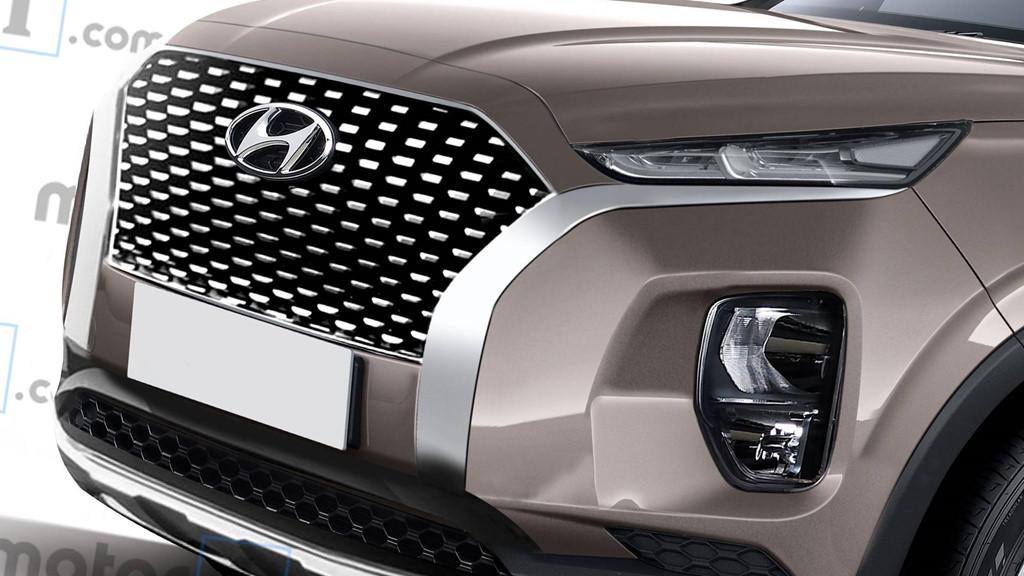 Hyundai-Palisade-lo-dien