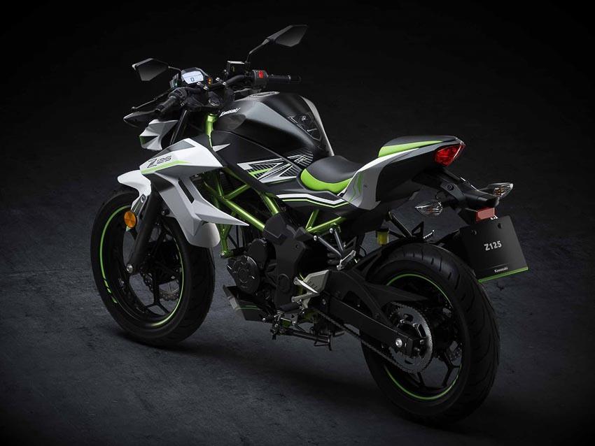 Kawasaki-Ninja-125-va-Z125-2019-chinh-thuc-trinh-lang
