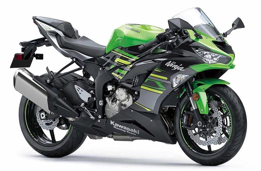 Kawasaki-Ninja-ZX-6R-2019-ra-gia-256-trieu-5