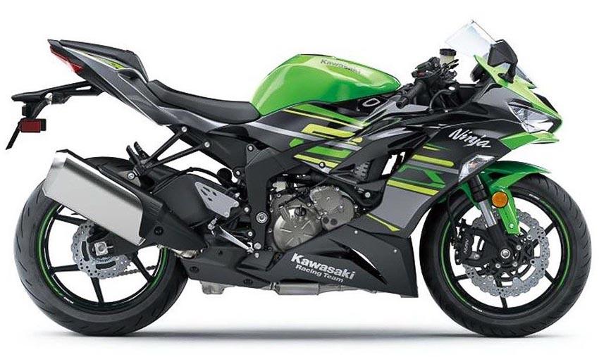 Kawasaki-Ninja-ZX-6R-2019-ra-gia-256-trieu-6