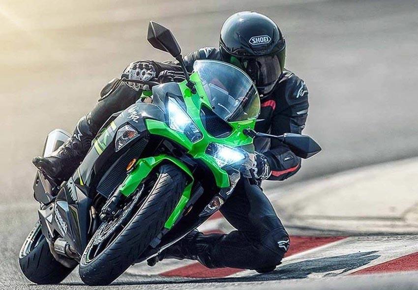 Kawasaki-Ninja-ZX-6R-2019-ra-gia-256-trieu-7