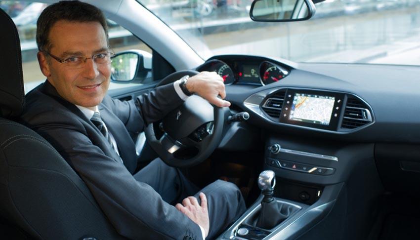 Laurent-Blanchet-Peugeot-ngung-phat-trien-dong-co-diesel