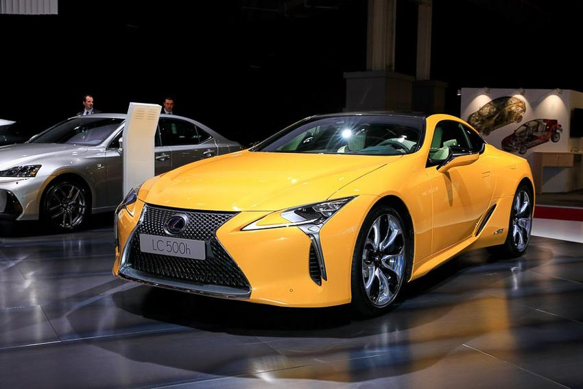 Lexus-LC-Yellow-Edition-tai-Paris-Motor-Show-2018-1