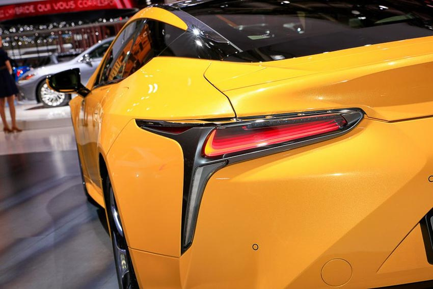 Lexus-LC-Yellow-Edition-tai-Paris-Motor-Show-2018-4