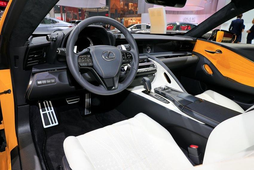 Lexus-LC-Yellow-Edition-tai-Paris-Motor-Show-2018-6