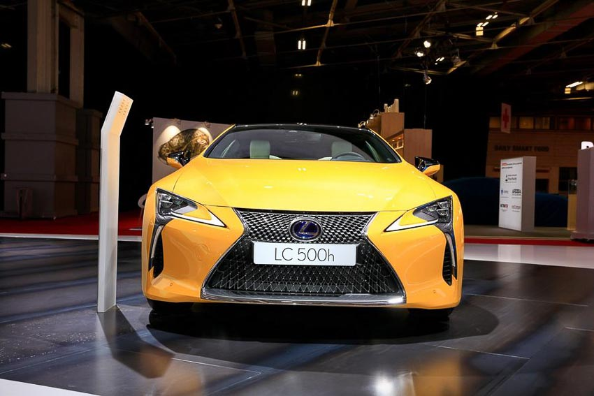Lexus-LC-Yellow-Edition-tai-Paris-Motor-Show-2018-9