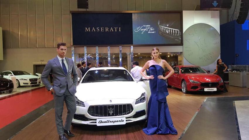 Maserati-Quattroporte-GTS-2018-tai-Vietna-Motor-Show-2018
