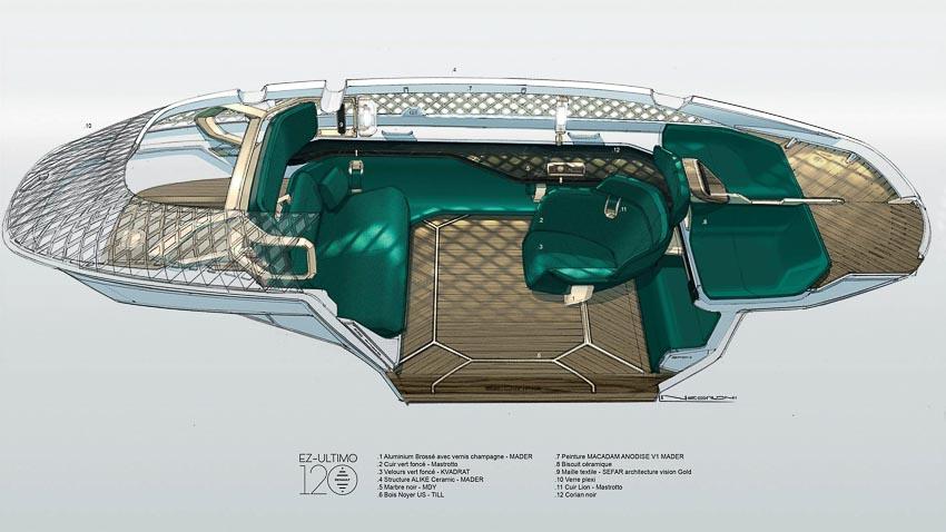 Mau-concept-tro-ve-tu-tuong-lai-Renault-EZ-Ultimo