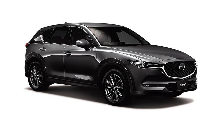 Mazda-CX-5-2019-phien-ban-nang-cap-1