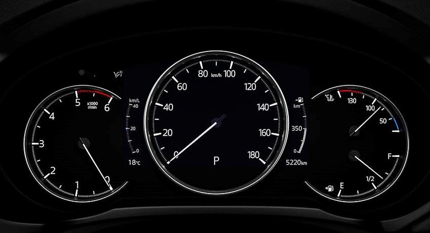 Mazda-CX-5-2019-phien-ban-nang-cap-7