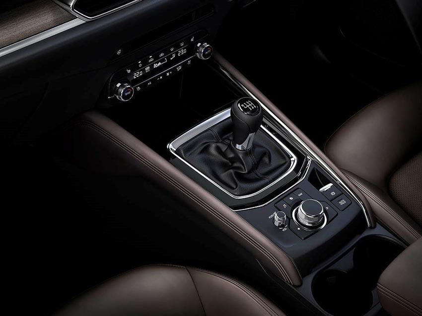 Mazda-CX-5-2019-phien-ban-nang-cap-8