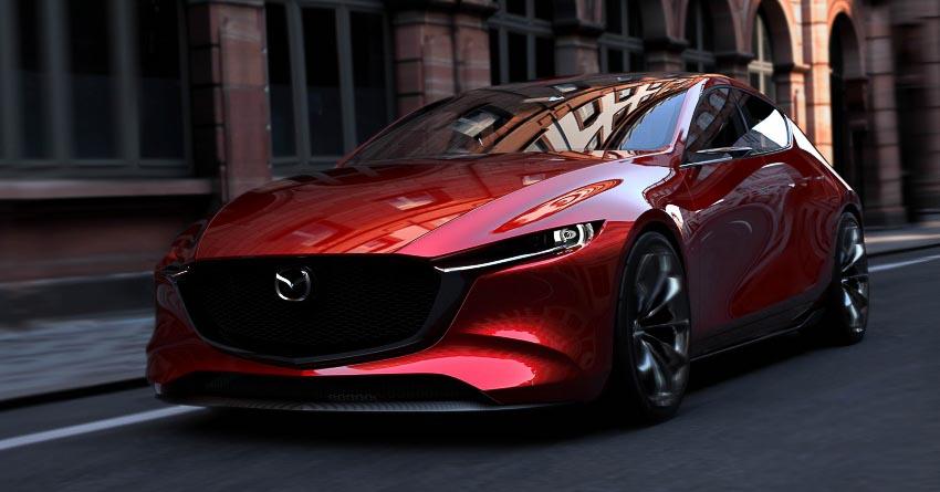 Mazda3-2019-tung-teaser-moi-nhat
