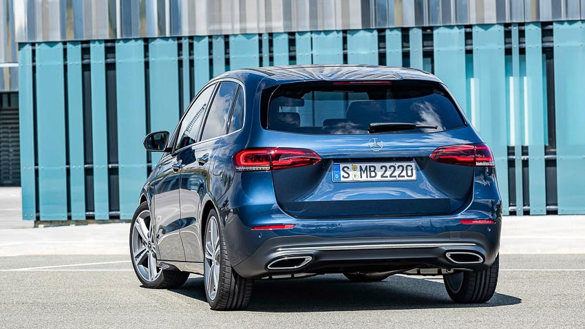 Mercedes-Benz-B-Class-2019-ra-mat-1