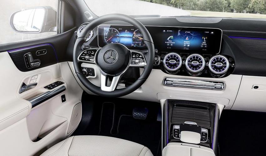 Mercedes-Benz-B-Class-2019-ra-mat-10