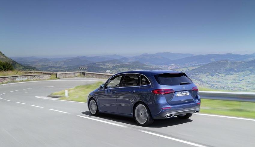 Mercedes-Benz-B-Class-2019-ra-mat-12