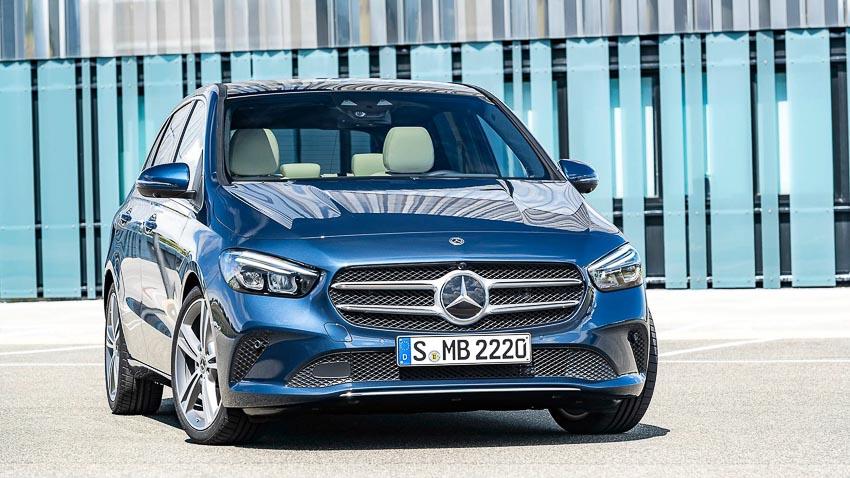 Mercedes-Benz-B-Class-2019-ra-mat-2