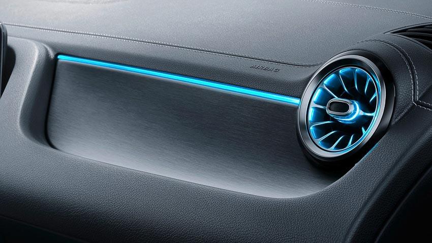 Mercedes-Benz-B-Class-2019-ra-mat-3