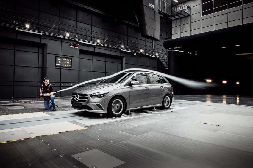 Mercedes-Benz-B-Class-2019-ra-mat-4