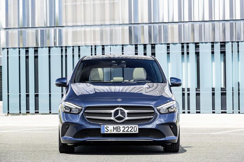 Mercedes-Benz-B-Class-2019-ra-mat-5