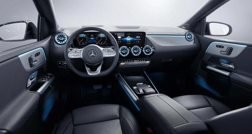 Mercedes-Benz-B-Class-2019-ra-mat-7