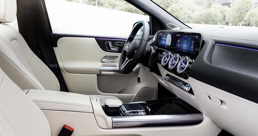 Mercedes-Benz-B-Class-2019-ra-mat-8