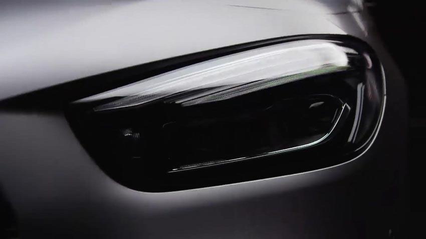 Mercedes-Benz-B-Class-the-he-moi-he-lo-teaser
