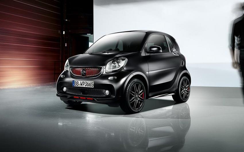 Mercedes-Benz-co-the-som-loai-bo-thuong-hieu-Smart