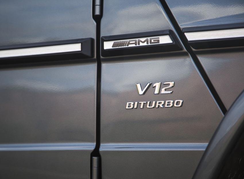 Mercedes-Benz-noi-tiep-BMW-loai-bo-dong-co-V12