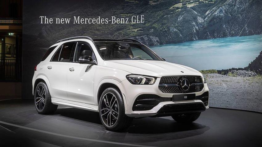 Mercedes-GLE-2020-trinh-dien-Paris-Motor-Show-2018-2