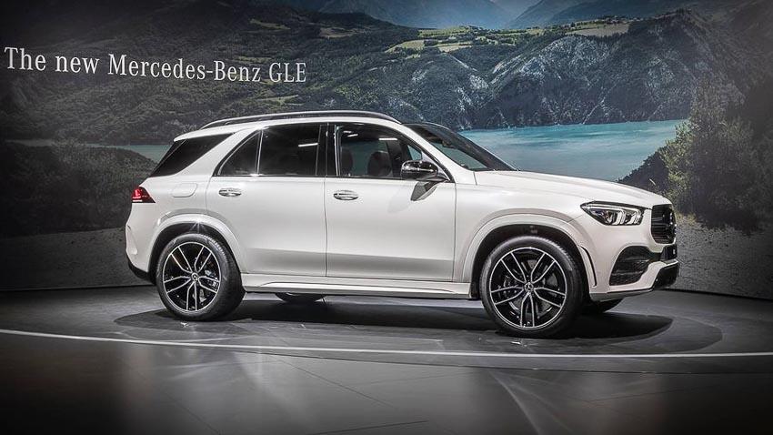 Mercedes-GLE-2020-trinh-dien-Paris-Motor-Show-2018-3