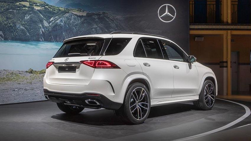 Mercedes-GLE-2020-trinh-dien-Paris-Motor-Show-2018-4