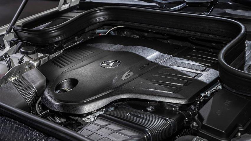 Mercedes-GLE-2020-trinh-dien-Paris-Motor-Show-2018-6