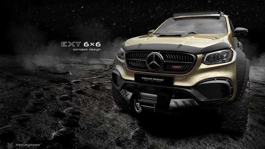 Mercedes-X-Class-do-6X6-sieu-off-road-tu-Carlex