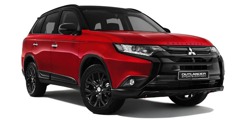Mitsubishi-Outlander-Sports-Edition-them-chat-the-thao-1