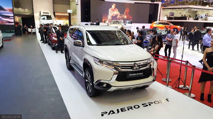Mitsubishi-mang-dan-xe-da-dung-den-Vietnam-Motor-Show-2018