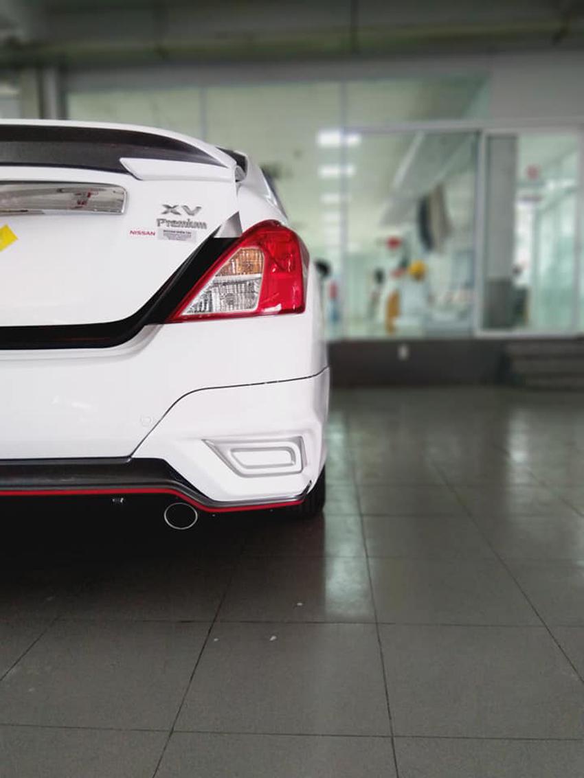 Nissan-Sunny-XV-Premium-2018-bat-ngo-xuat-hien