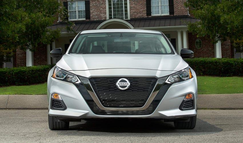 Nissan-Teana-2019-nang-cap-toan-dien-1