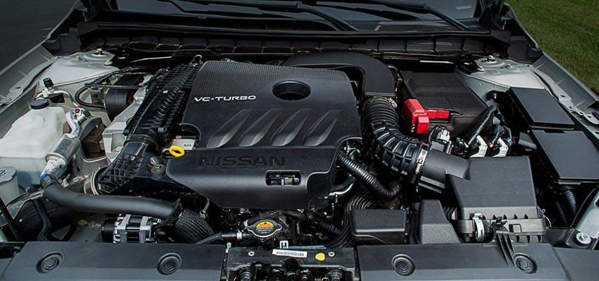 Nissan-Teana-2019-nang-cap-toan-dien-3