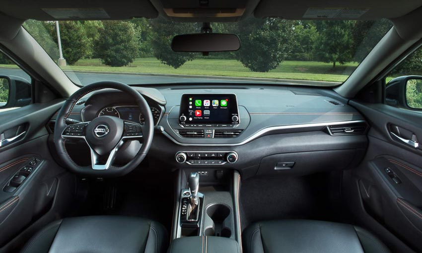 Nissan-Teana-2019-nang-cap-toan-dien-6