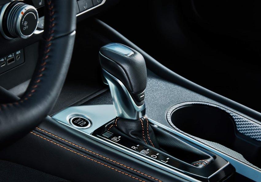 Nissan-Teana-2019-nang-cap-toan-dien-7