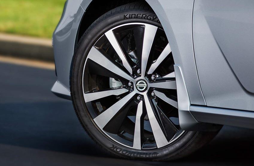 Nissan-Teana-2019-nang-cap-toan-dien-8