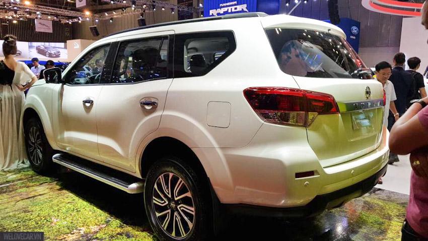 Nissan-Terra-moi-tai-Viet-Nam-Tin-251018