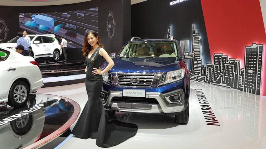 Nissan-ra-mat-Terra-2018-va-loat-mau-xe-moi