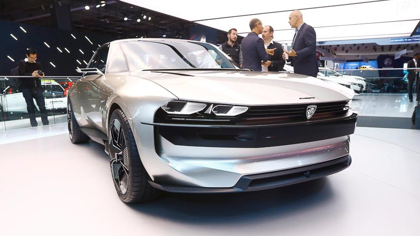Peugeot-e-Legend-Concept-tai-Paris-Motor-Show-2018